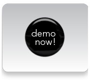 Demo iSee Video: VIP live. Click here.